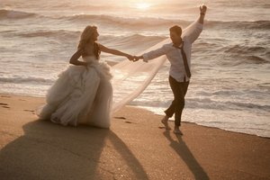 Wedding Couples Can Now Earn Free Honeymoon Nights