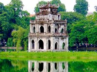 Hanoi – A Taste of the Capital in 24 Hours
