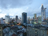 The Hottest Trends in HCMC's Real Estate Market