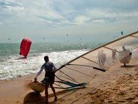 Get Swept Away by the Winds of Mui Ne