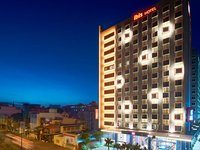 ibis Saigon Airport: The First Choice for Business Travellers