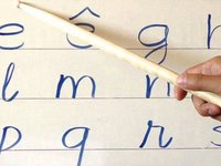Who Invented the Vietnamese Alphabet?
