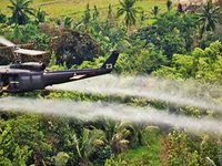 Why the United States Won't Admit Guilt Over Agent Orange