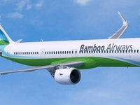 Bamboo Airways Set to Disrupt Vietnam's Aviation Norms