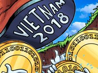 The Rise of Cryptocurrency in Vietnam
