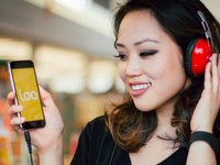 Nghe Đi: Our Pick of Three Podcasts about Vietnam