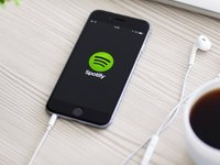 Spotify Comes to VN, Still in the Red