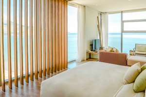 Beachside Living at Fusion Suites Da Nang