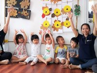 Best International Kindergartens in Ho Chi Minh City