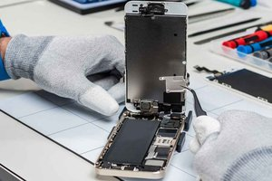Best Mobile Phone Repair Shops in Saigon