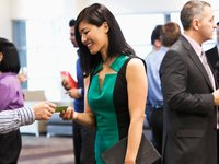 Networking: Your Guide to Business Networking In Vietnam