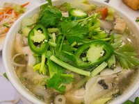 3 Vietnamese Soups You Must Try