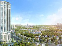 Global Investors Assess Vietnam's Domestic Real Estate Market