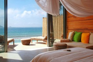 Top 5 Beach Resorts in Vietnam