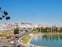 How to plan a romantic getaway to Dalat?
