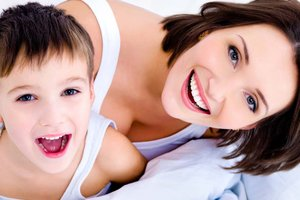 Dental Treatment in HCMC: An Overview