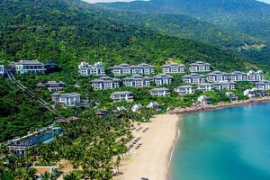 Best Luxury Resorts in Vietnam