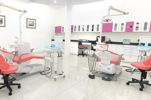 Elite Dental: Global Quality with Local Hospitality