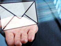 Top 5 Communication Mistakes to Avoid in Emails