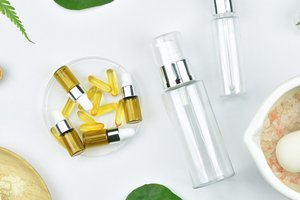 Best Eco Friendly Cosmetics and Skincare in Saigon & Vietnam