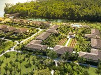 Fusion Resort Phu Quoc Expands Property