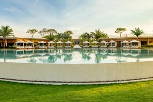 Fusion Resort Phu Quoc Turns One, Gets Better