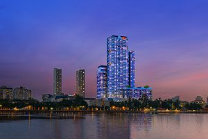 Buying Property in Vietnam