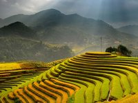Ha Giang Province, the Pearl of Northern Vietnam