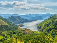 Best places to see in Vietnam's central highlands