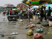 Phan Thiet Will Become a Dump - Unless We Do This