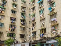 Is Affordable Housing in High Demand in HCMC?