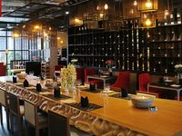 Top Italian restaurants in Vietnam