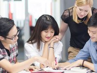 5 Reasons Why Learning English is a Problem for Students in Vietnam