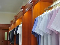 Finding the Perfect Fit: Expat Shopping in Saigon