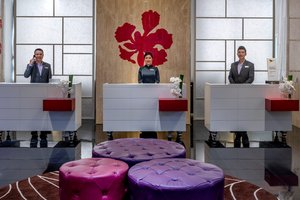 Mercure debuts in Hai Phong, Largest Port in Northeastern Vietnam
