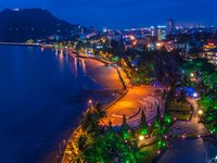 Best Places in Vung Tau to Enjoy Nature