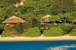 Six Senses Ninh Van Bay Unveils the Hilltop Reserve