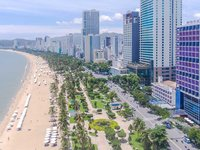 Novotel Nha Trang Welcomes You With Open Arms