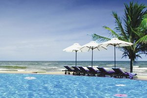 Sandy Beach Resort Managed by Centara