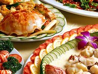 Top 5 Seafood Restaurants in Phan Thiet