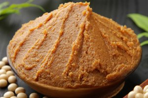 The Story of Tương: Vietnamese Fermented Soybean Paste