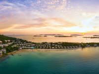 Phu Quoc's Hospitality Boom: The Future of Travel in Vietnam?
