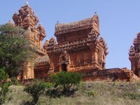Things to do in Ninh Thuan Province - Phan Rang City