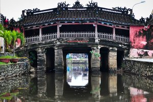 Tourism in Vietnam: The Past and Future
