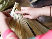 Best Traditional Craft Villages in Vietnam: Part 2
