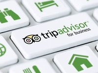 5 tips to manage your online reputation on Trip Advisor