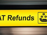How to Get your VAT refunded in Vietnam