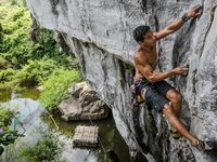 Best Places in Vietnam for Thrillseekers & Adrenaline Junkies