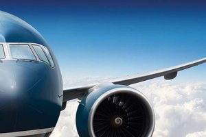 Vietnam Airlines Tickets