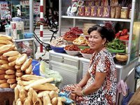 Why Is Food So Cheap in Vietnam?